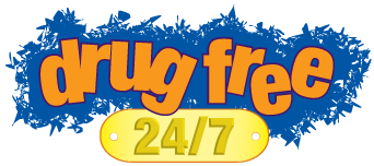 logo-DF247